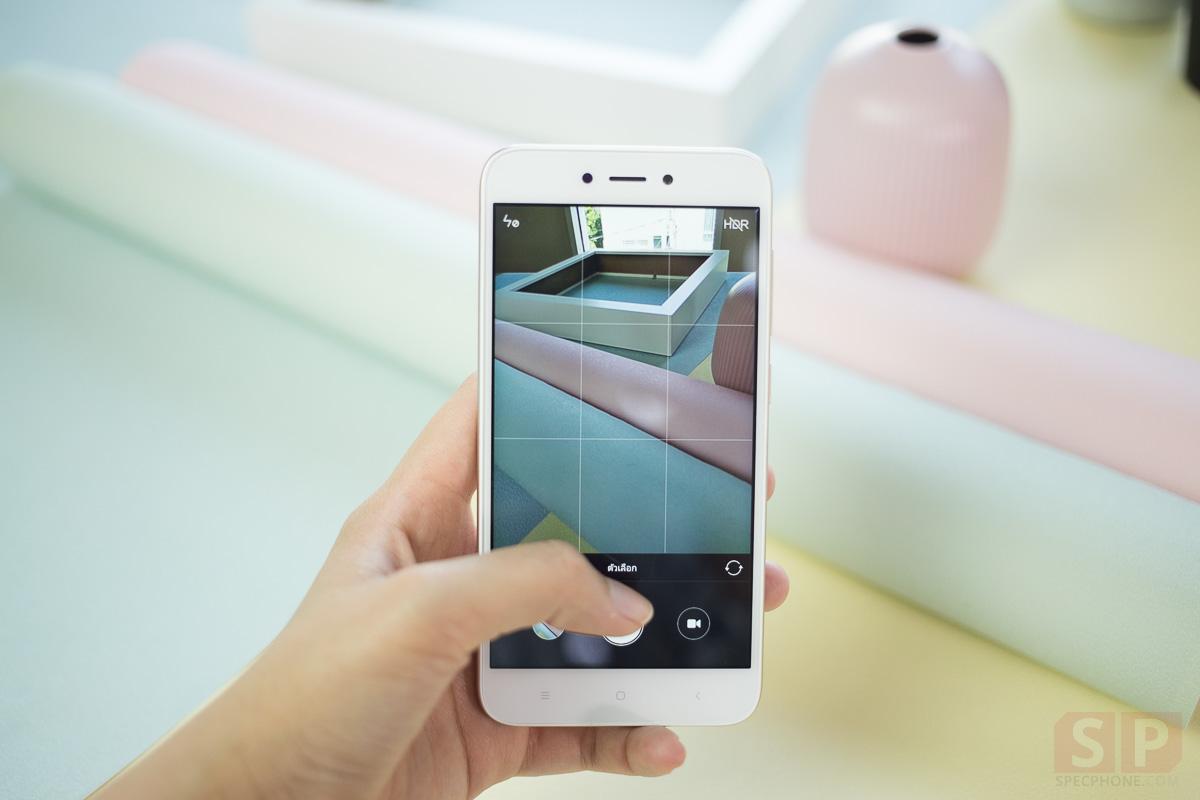 Review-Xiaomi-Redmi-5A-SpecPhone-00011