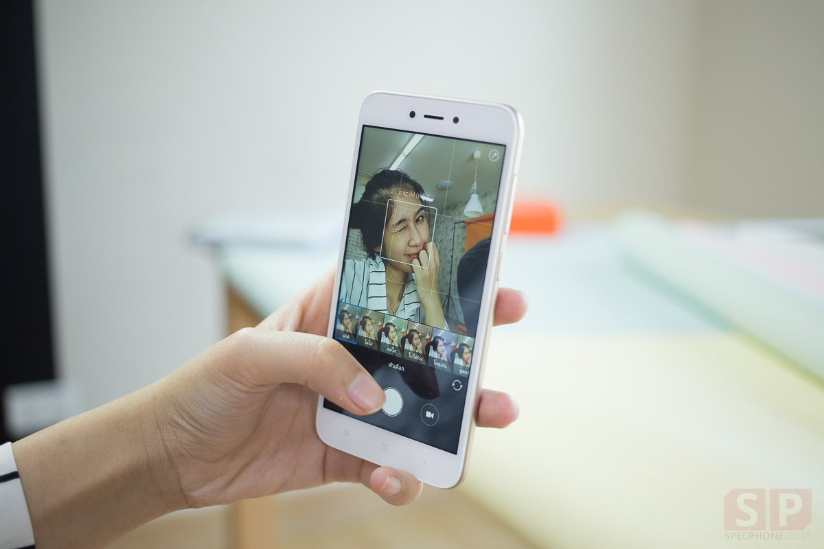 Review-Xiaomi-Redmi-5A-SpecPhone-00012