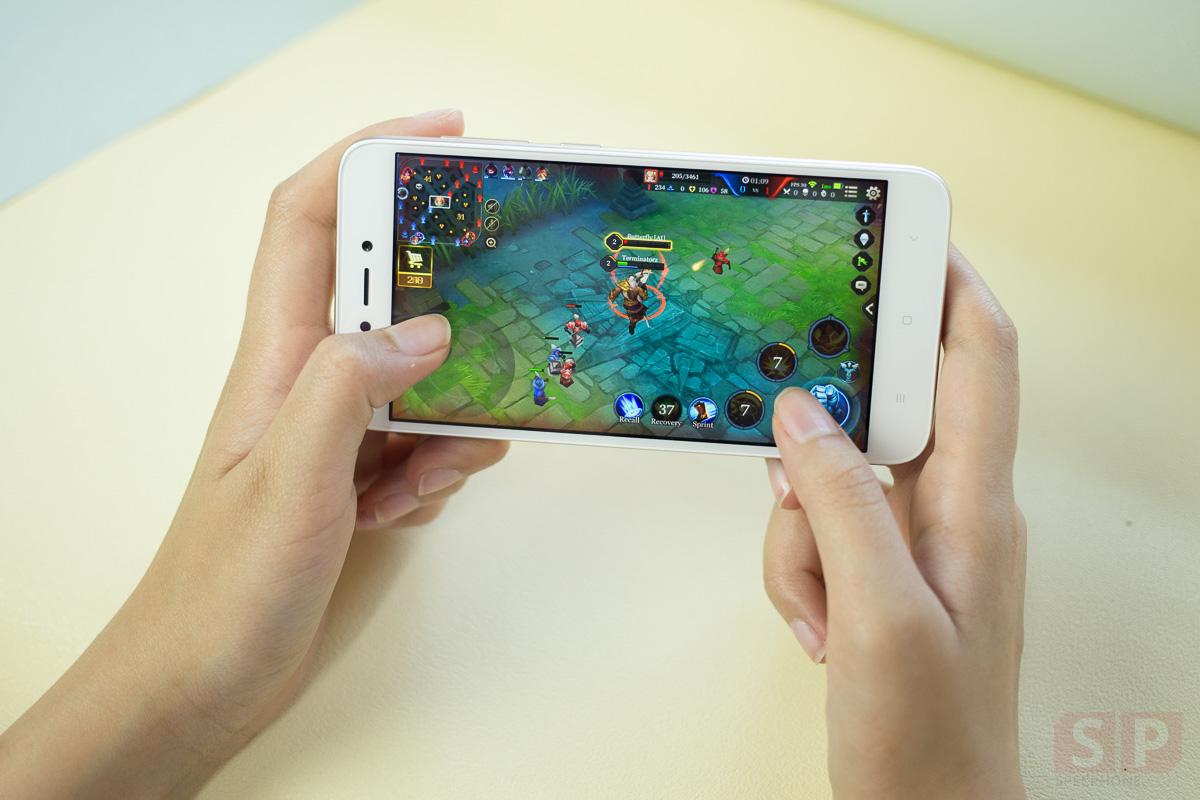 Review-Xiaomi-Redmi-5A-SpecPhone-00014