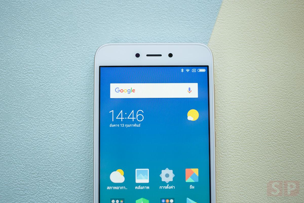 Review-Xiaomi-Redmi-5A-SpecPhone-00018