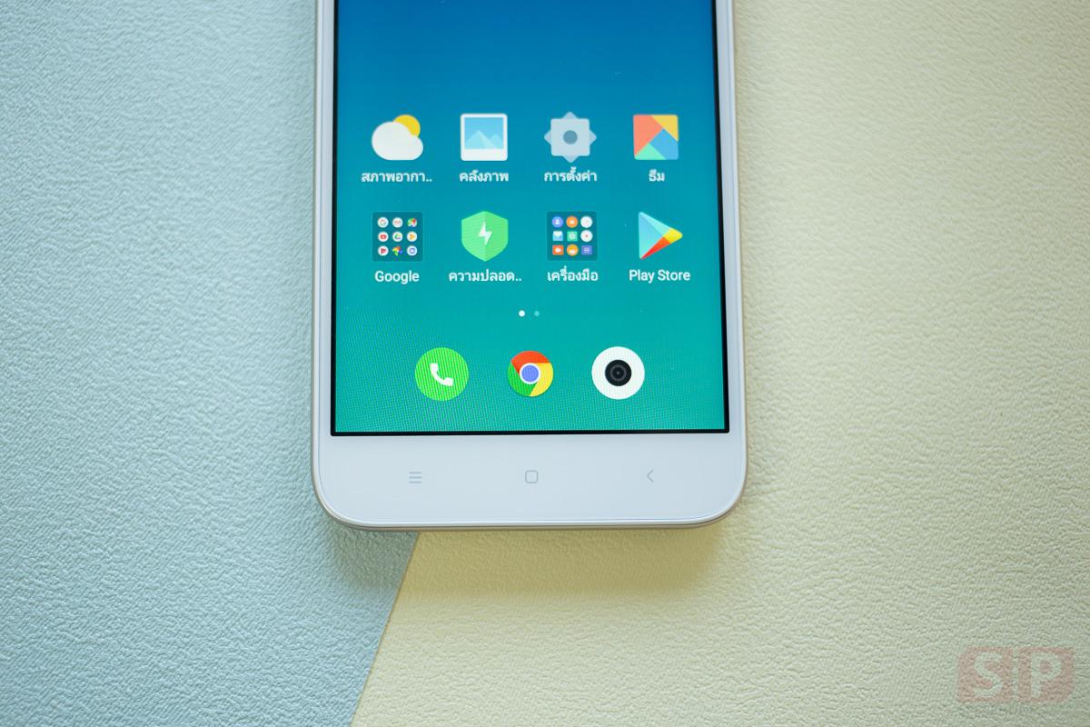 Review-Xiaomi-Redmi-5A-SpecPhone-00019