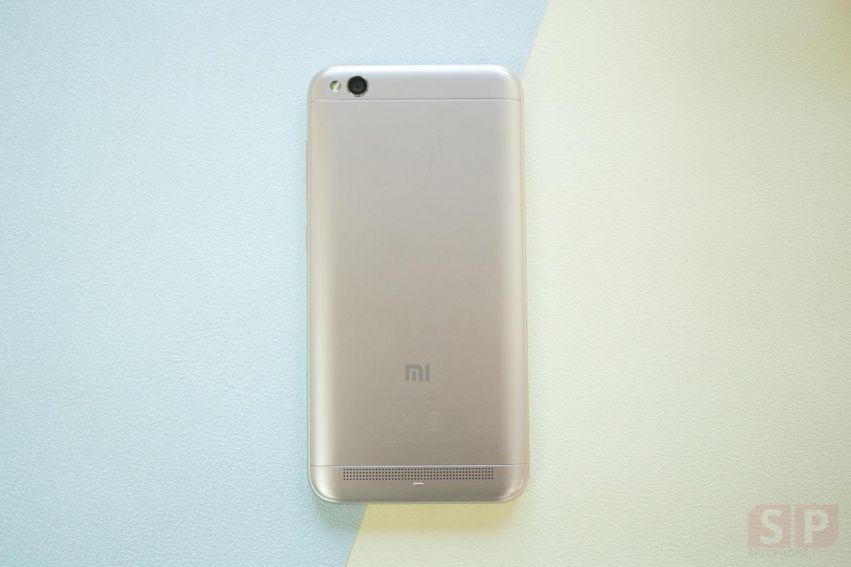 Review-Xiaomi-Redmi-5A-SpecPhone-00020