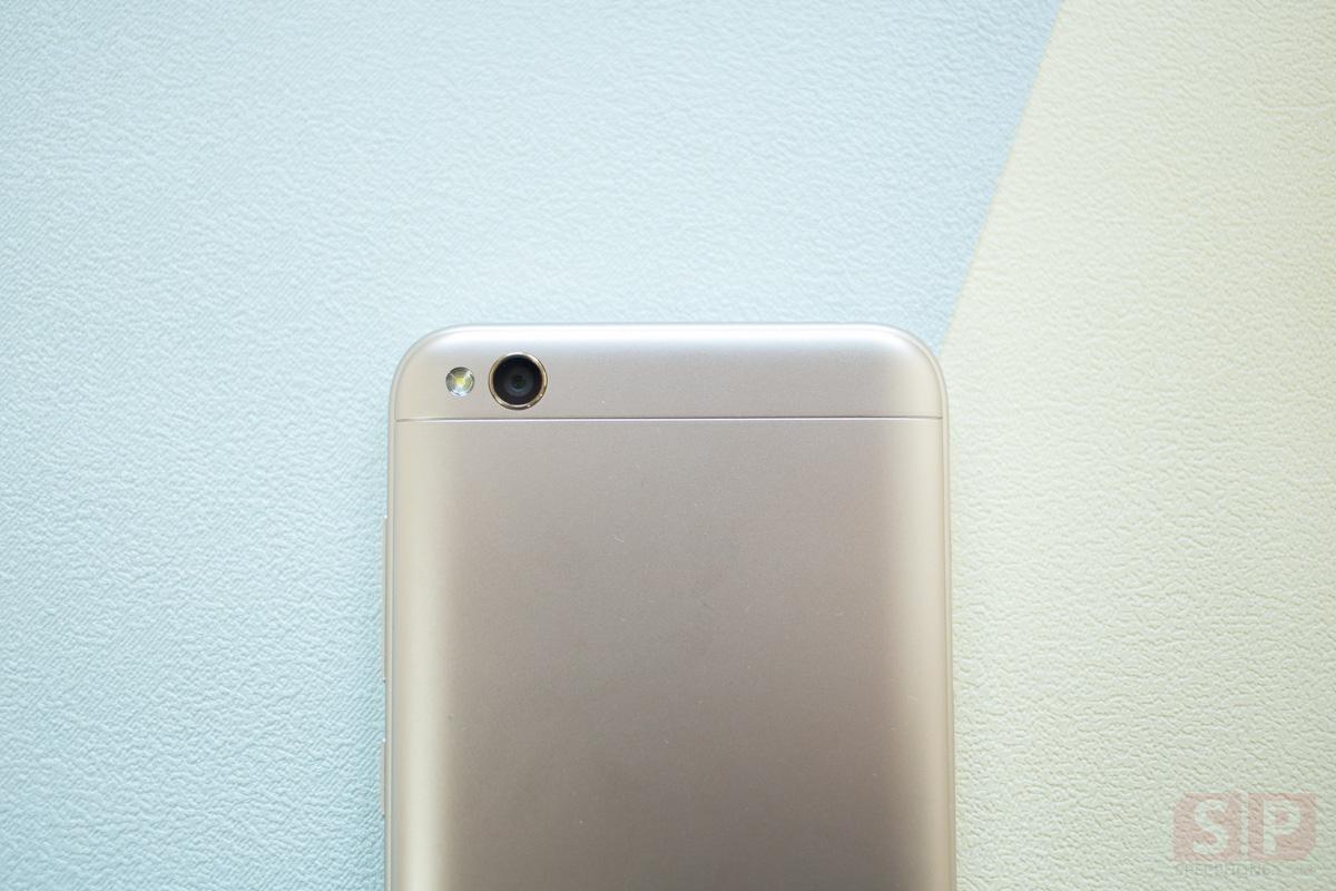 Review-Xiaomi-Redmi-5A-SpecPhone-00021