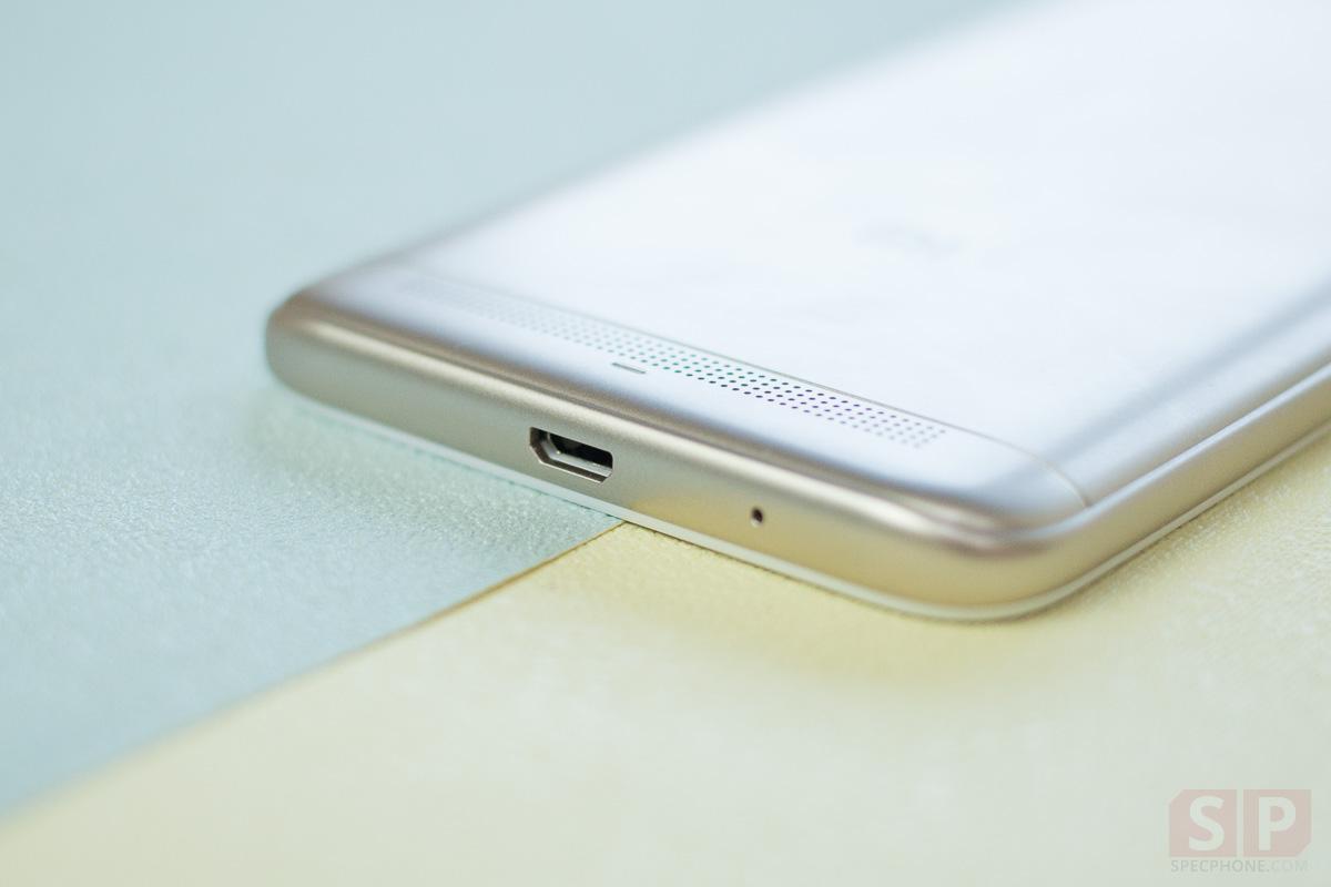 Review-Xiaomi-Redmi-5A-SpecPhone-00025