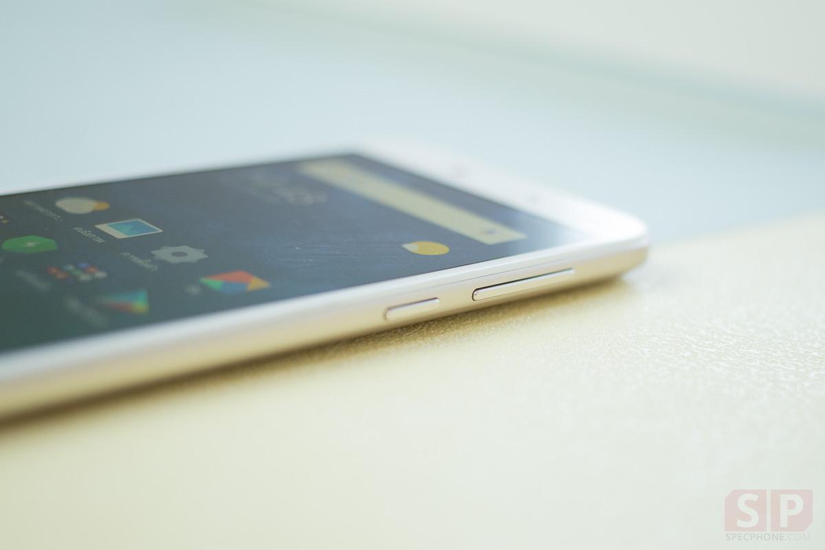 Review-Xiaomi-Redmi-5A-SpecPhone-00027