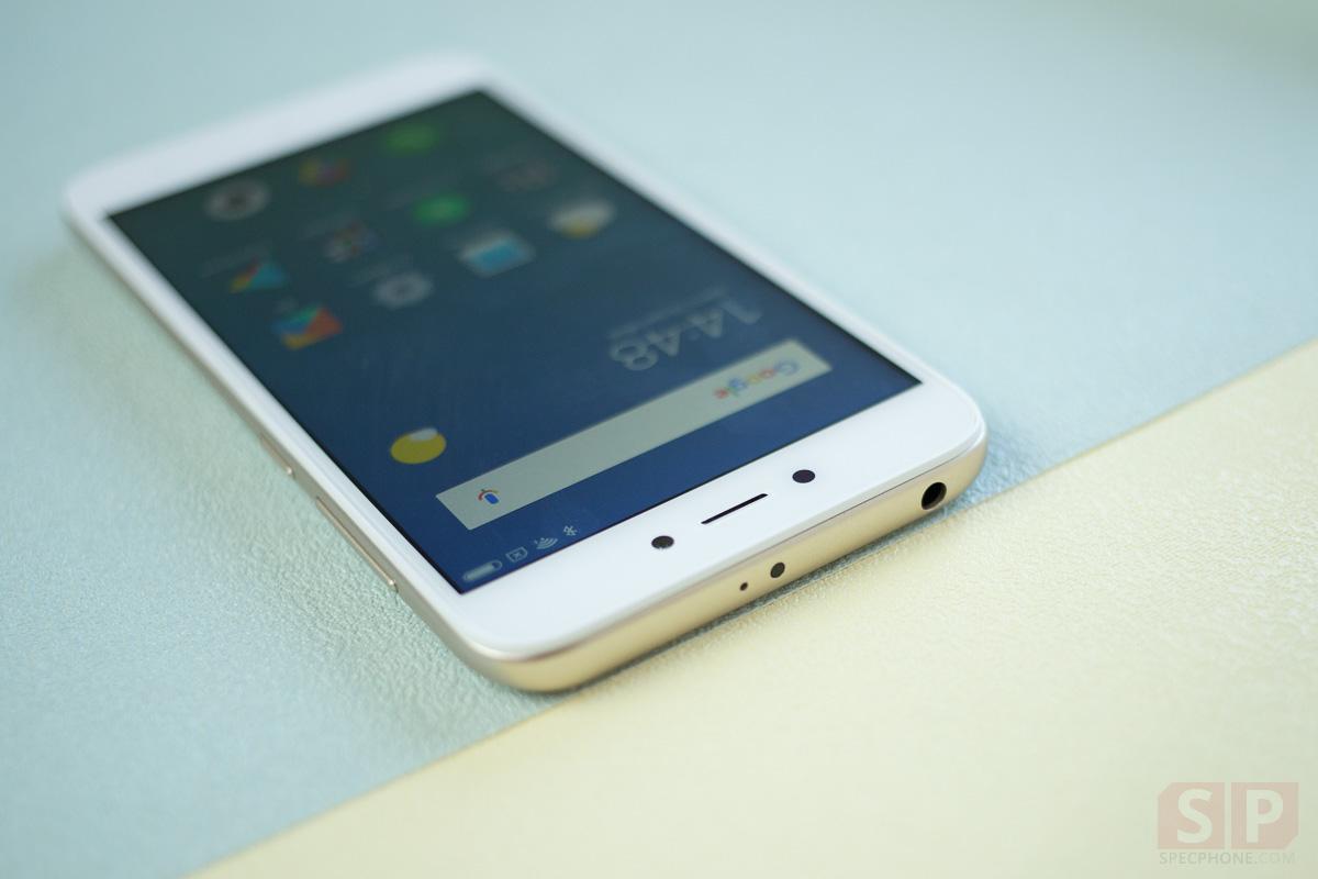 Review-Xiaomi-Redmi-5A-SpecPhone-00028