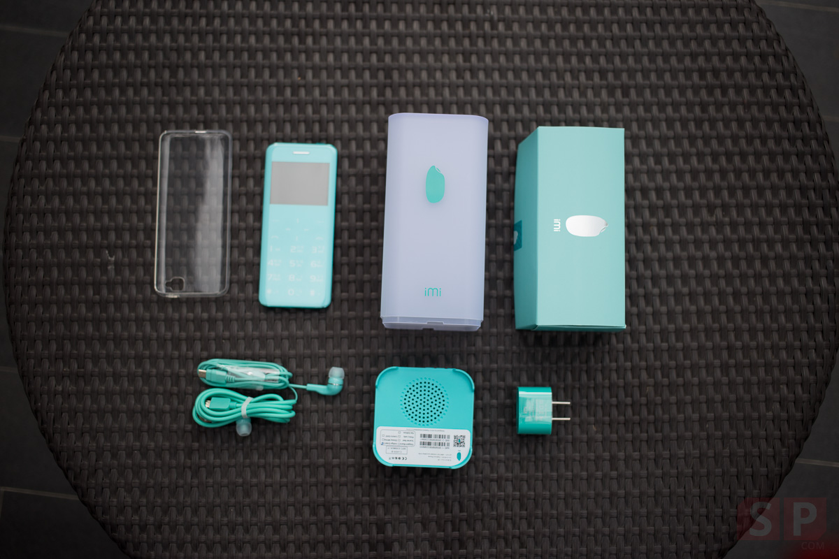 Review-iMi-i9-Fashion-Phone-SpecPhone-00017