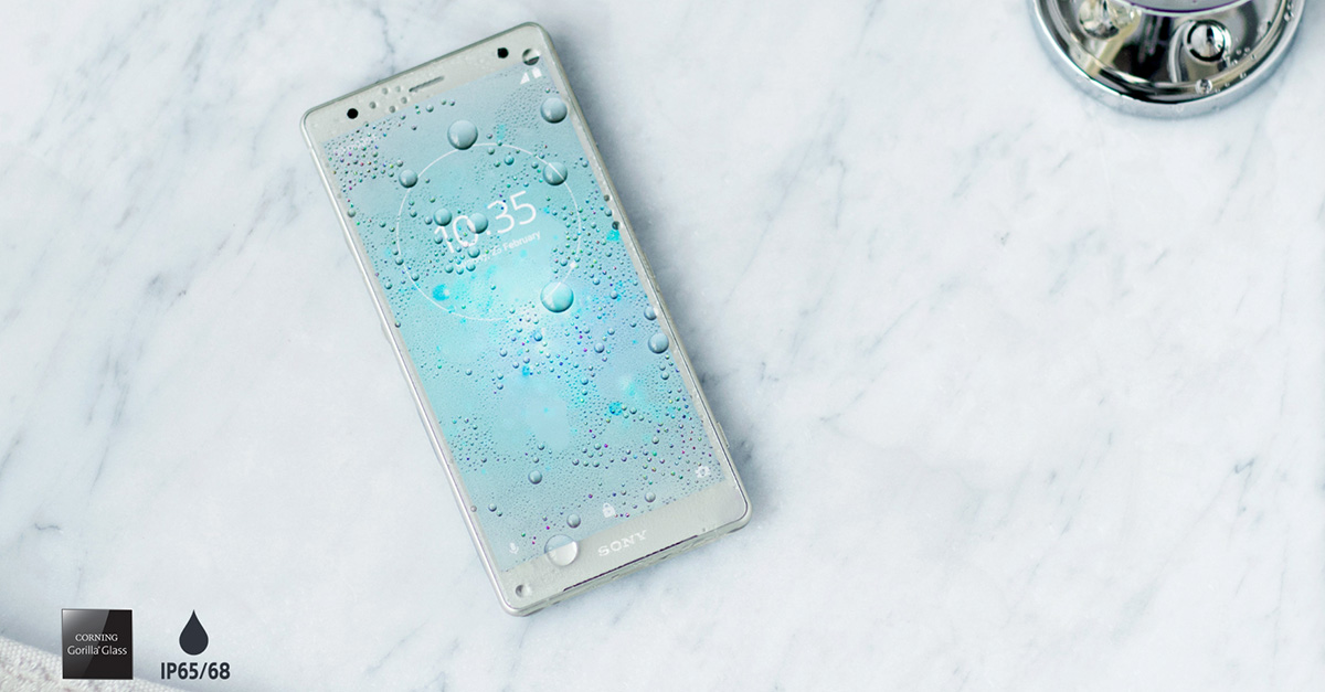 Sony-Xperia-XZ2-may-Ram-6-GB