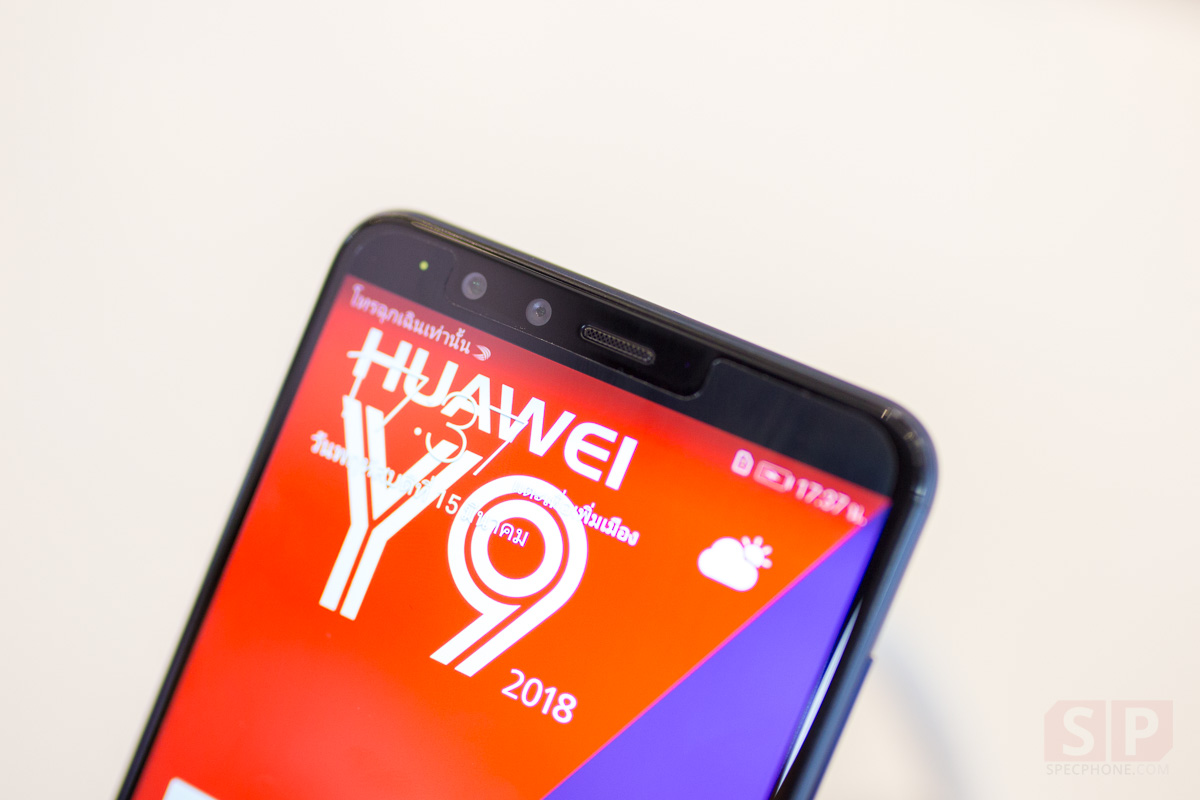 Hands-on-HUAWEI-Y9-2018-SpecPhone-0005