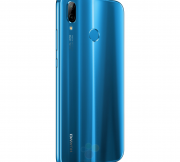 Huawei-P20-Lite-Press-Release-SpecPhone-00002