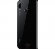 Huawei-P20-Lite-Press-Release-SpecPhone-00003