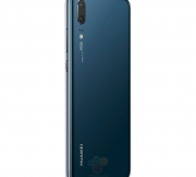 Huawei-P20-Press-Release-SpecPhone-00002