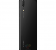 Huawei-P20-Press-Release-SpecPhone-00003
