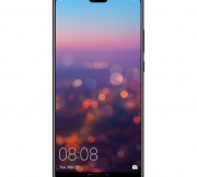 Huawei-P20-Press-Release-SpecPhone-00005