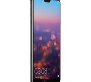 Huawei-P20-Press-Release-SpecPhone-00006