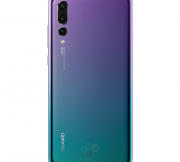 Huawei-P20-Pro-Press-Release-SpecPhone-00001