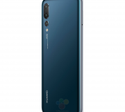 Huawei-P20-Pro-Press-Release-SpecPhone-00003
