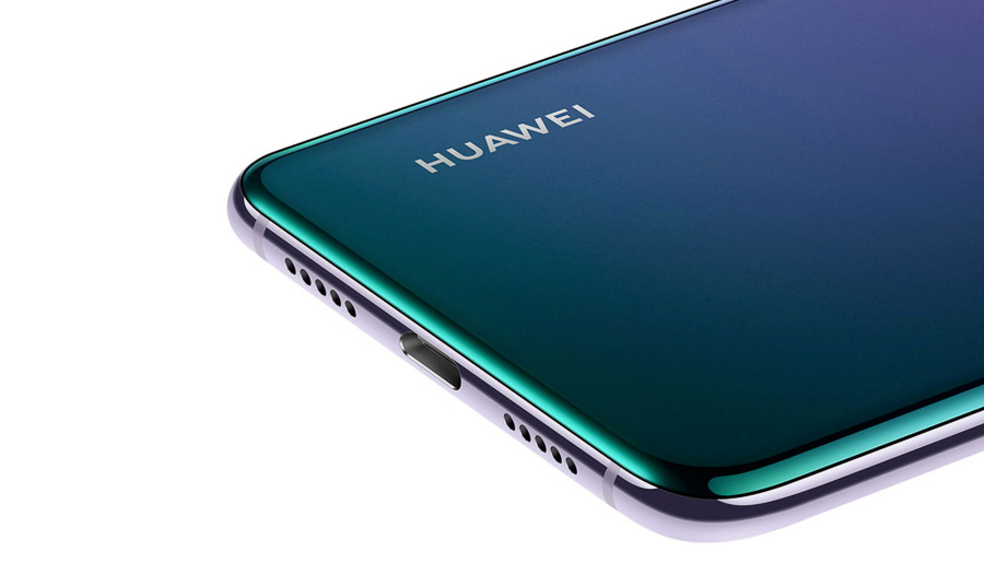 Launch-Huawei-P20-and-Huawei-P20-Pro-SpecPhone-00005