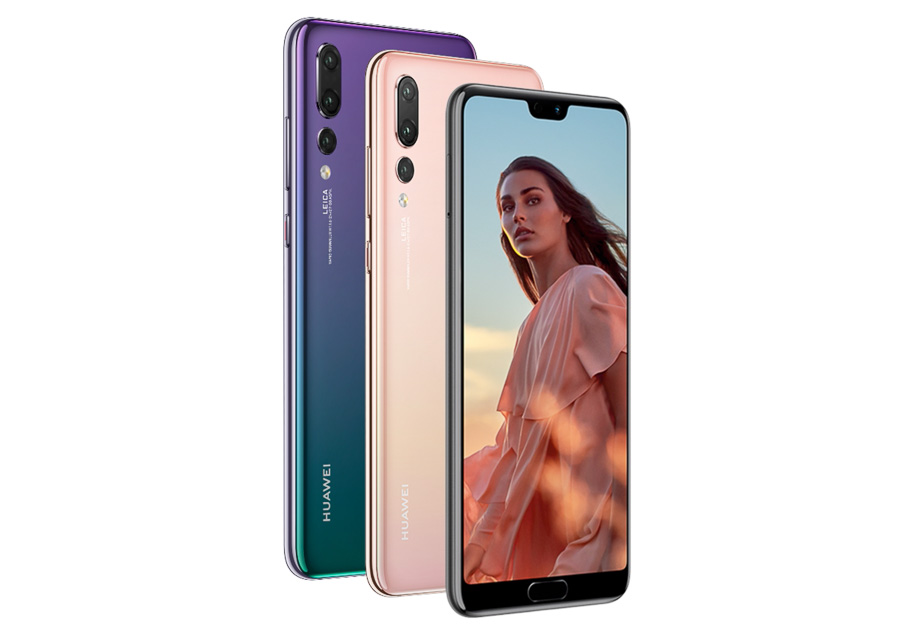 Launch-Huawei-P20-and-Huawei-P20-Pro-SpecPhone-00006