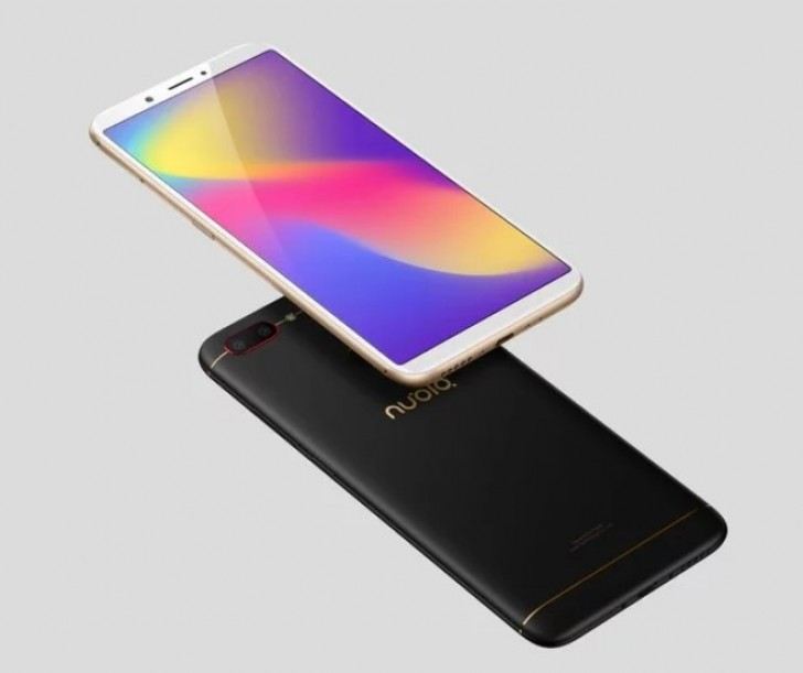 Nubia-N3-SpecPhone-001