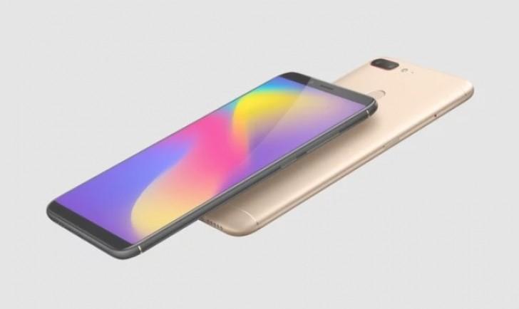 Nubia-N3-SpecPhone-002
