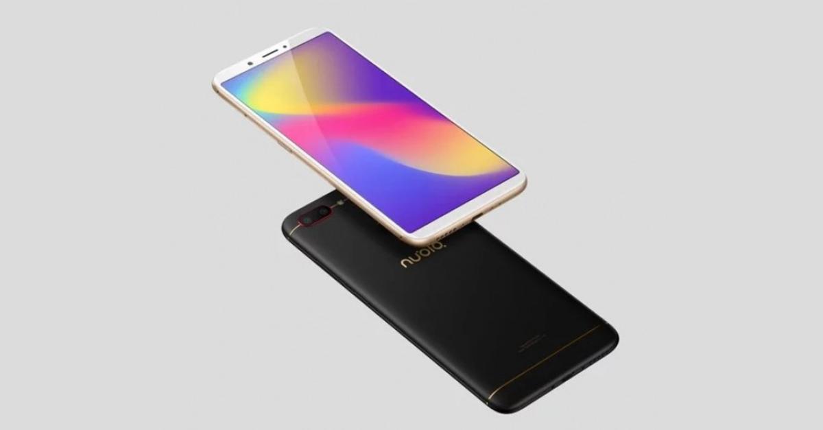 Nubia-N3-SpecPhone-003