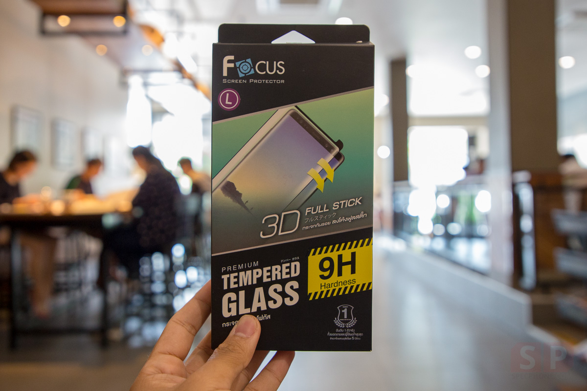 Review-Focus-3D-Full-Stick-for-Samsung-Galaxy-S9-SpecPhone-0001