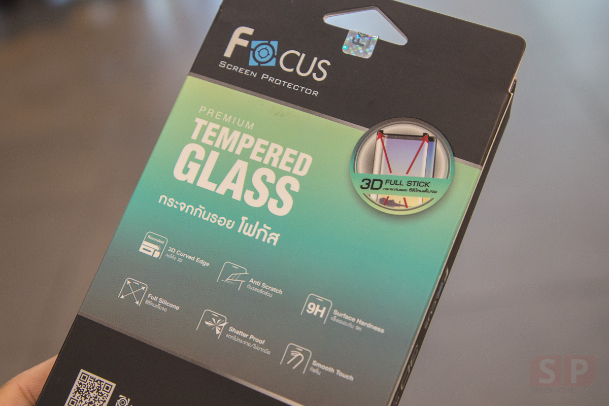 Review-Focus-3D-Full-Stick-for-Samsung-Galaxy-S9-SpecPhone-0002