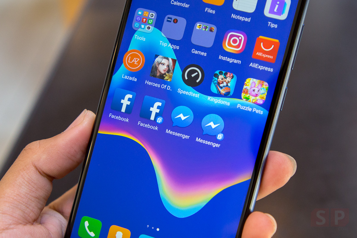 Review-Huawei-Y9-2018-SpecPhone-0001