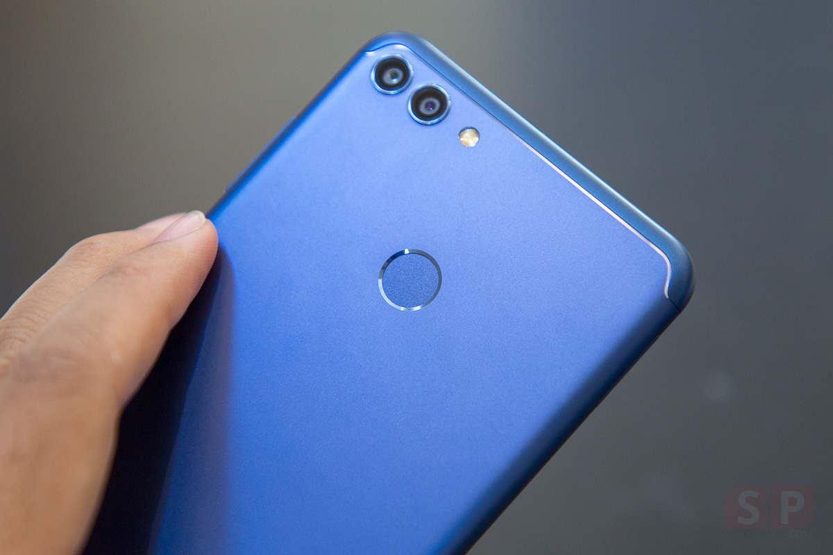 Review-Huawei-Y9-2018-SpecPhone-0007