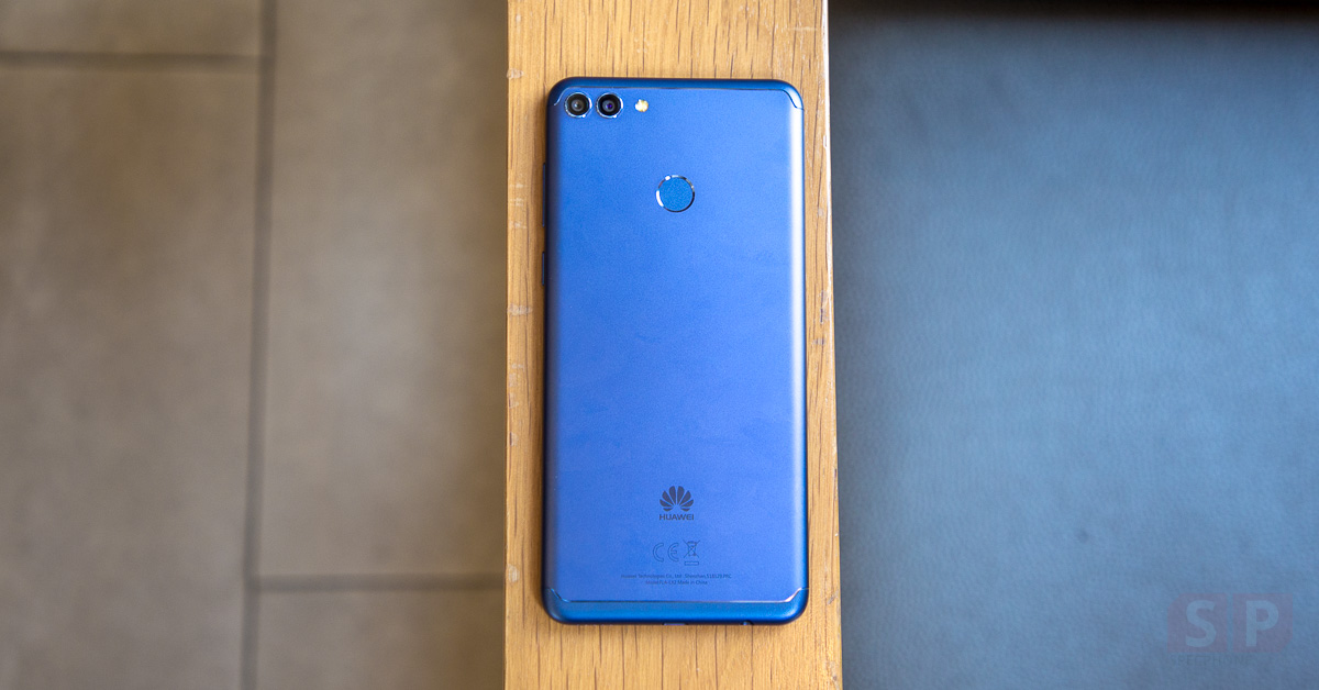 Review-Huawei-Y9-2018-SpecPhone-0011