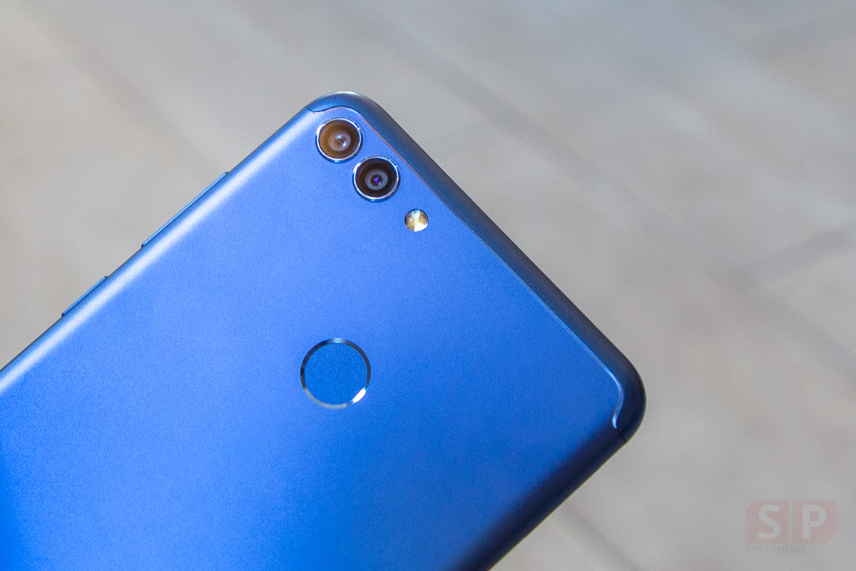 Review-Huawei-Y9-2018-SpecPhone-0012