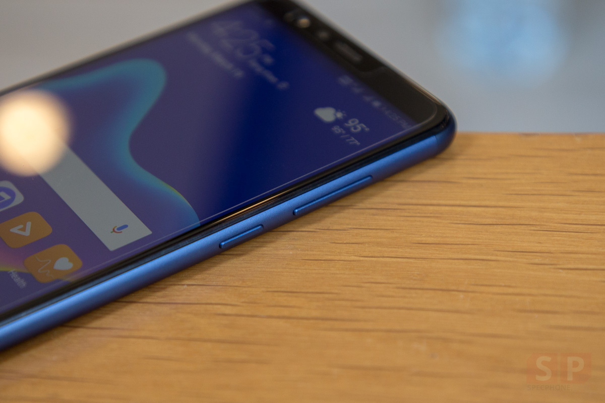 Review-Huawei-Y9-2018-SpecPhone-0013