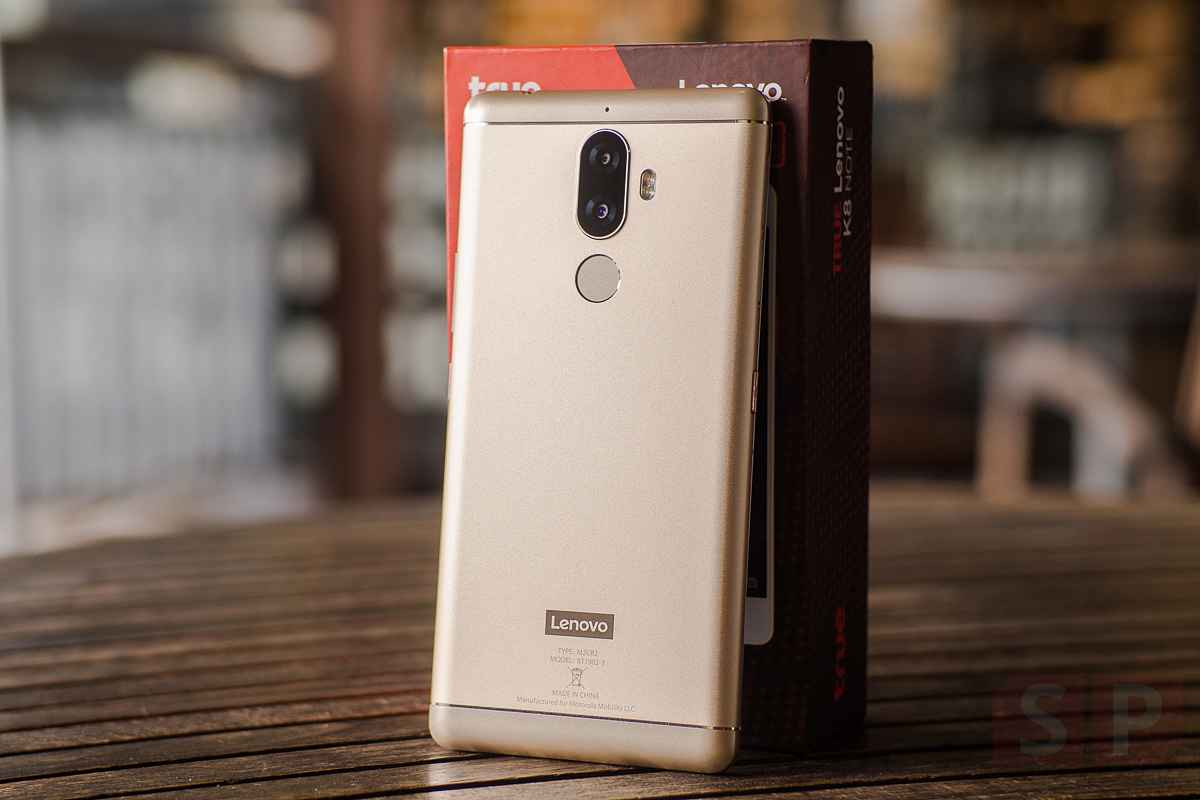 Review-Lenovo-K8-Note-True-SpecPhone_180310-3