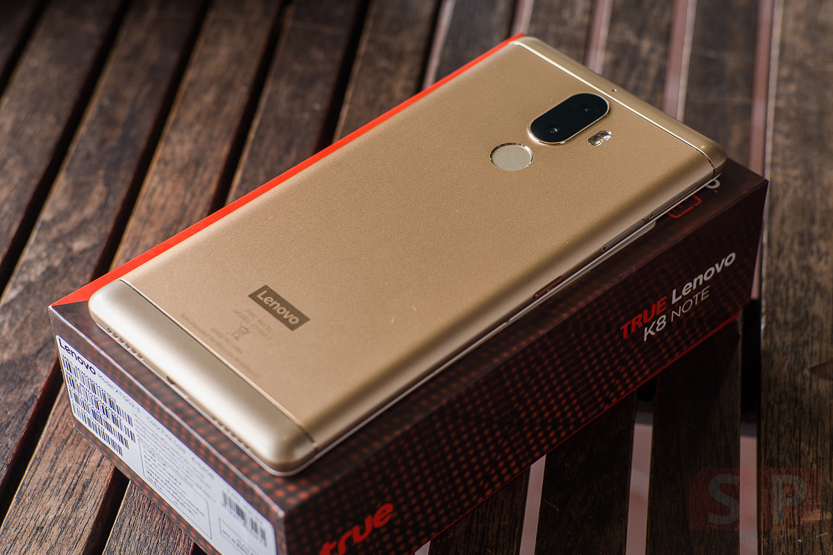 Review-Lenovo-K8-Note-True-SpecPhone_180310-5