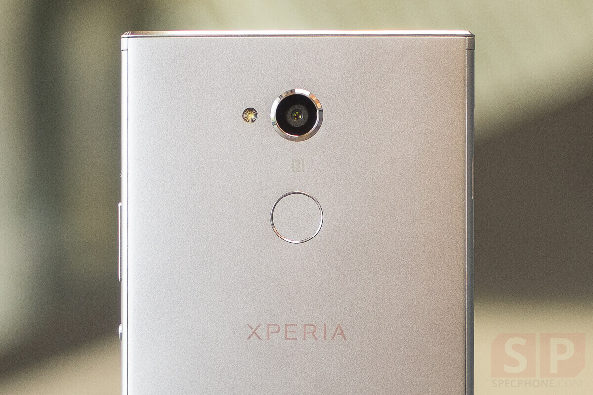 Review-Sony-Xperia-XA2-Ultra-SpecPhone_180217-21