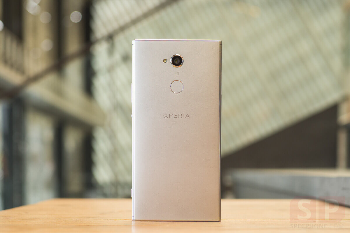 Review-Sony-Xperia-XA2-Ultra-SpecPhone_180217-25