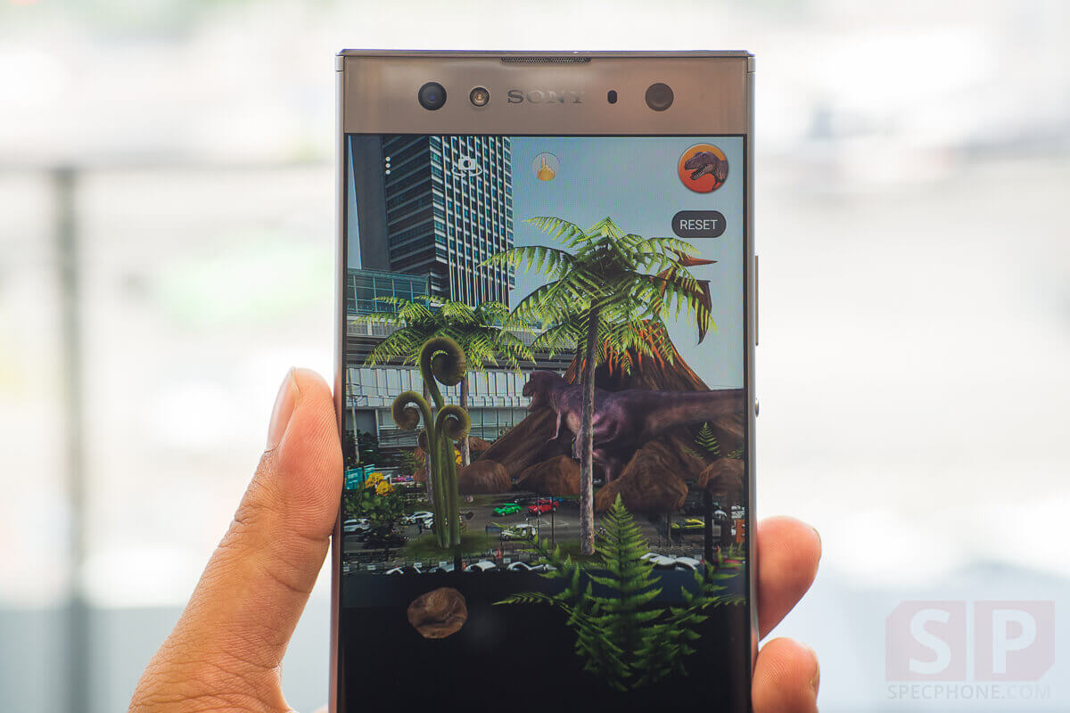 Review-Sony-Xperia-XA2-Ultra-SpecPhone_180217-30