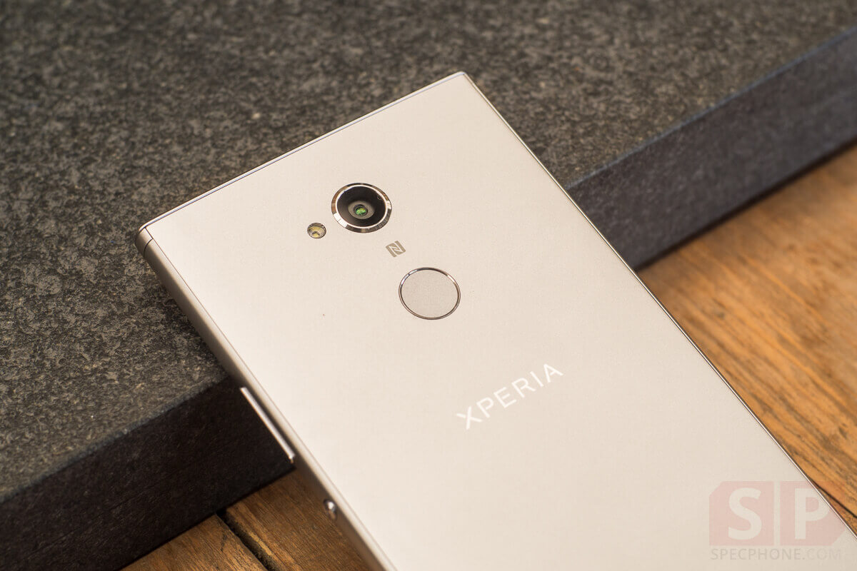 Review-Sony-Xperia-XA2-Ultra-SpecPhone_180217-9