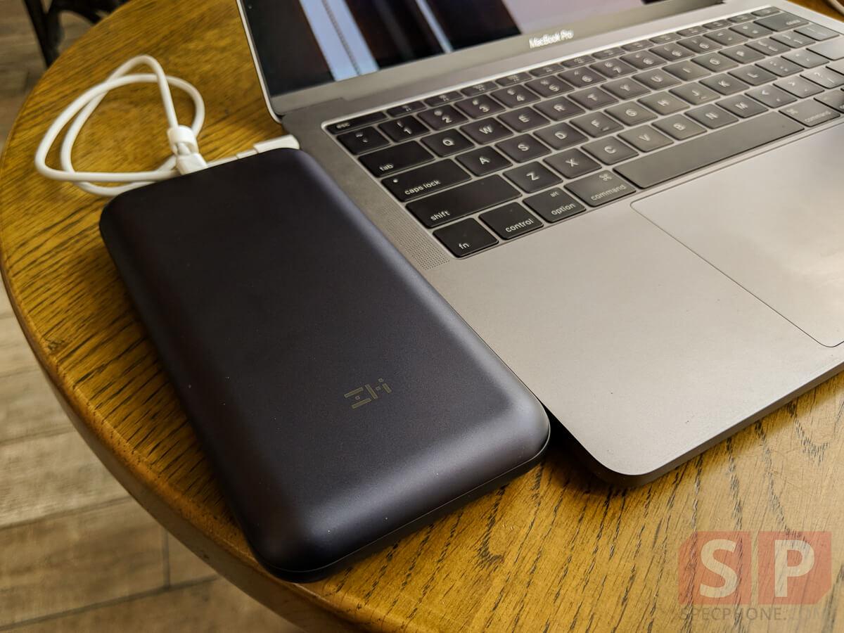 Review-ZMi-Powerbank-20000-mAh-SpecPhone_180310-11