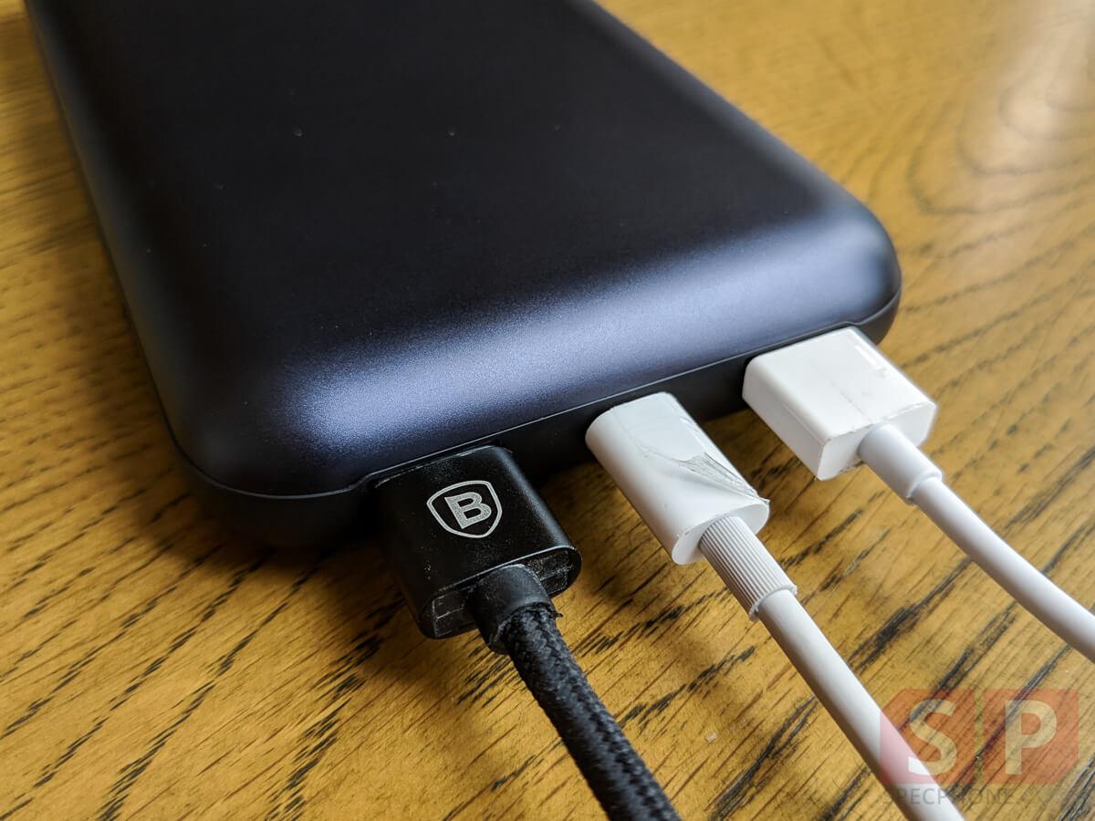 Review-ZMi-Powerbank-20000-mAh-SpecPhone_180310-9