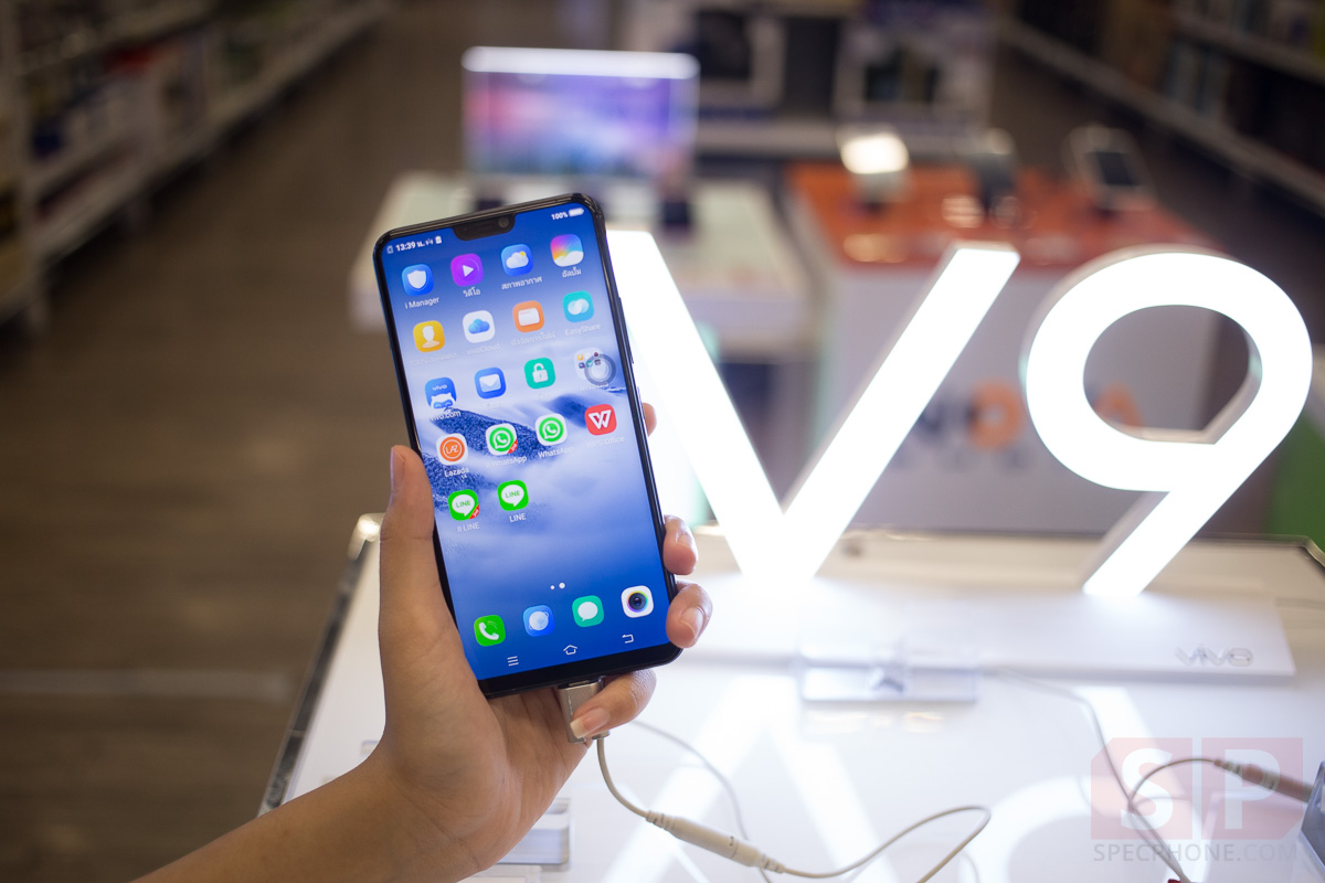 Big-C-Big-Bang-Mobile-Sale-SpecPhone-00042