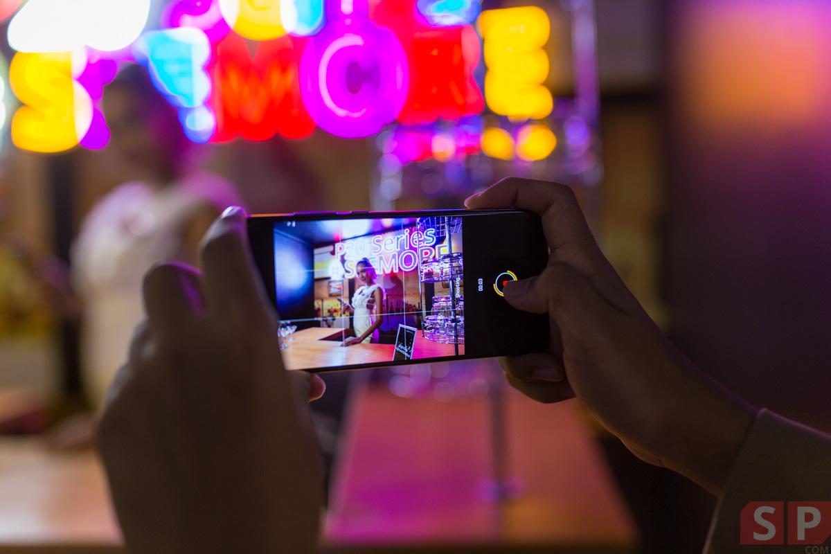 HUAWEI-P20-Pro-Camera-Test-SpecPhone-00050