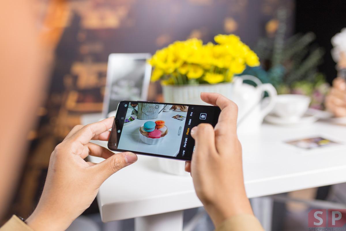 HUAWEI-P20-Pro-Camera-Test-SpecPhone-00074