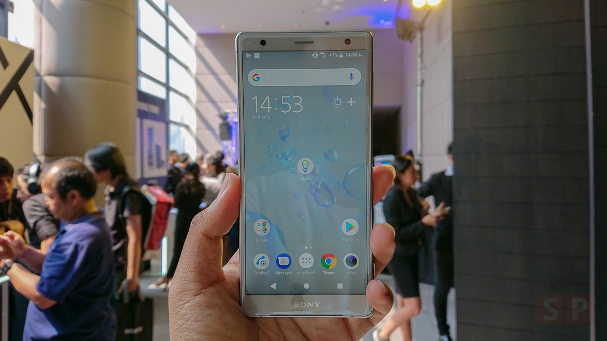 Hands-on-Sony-Xperia-XZ2-SpecPhone-0013