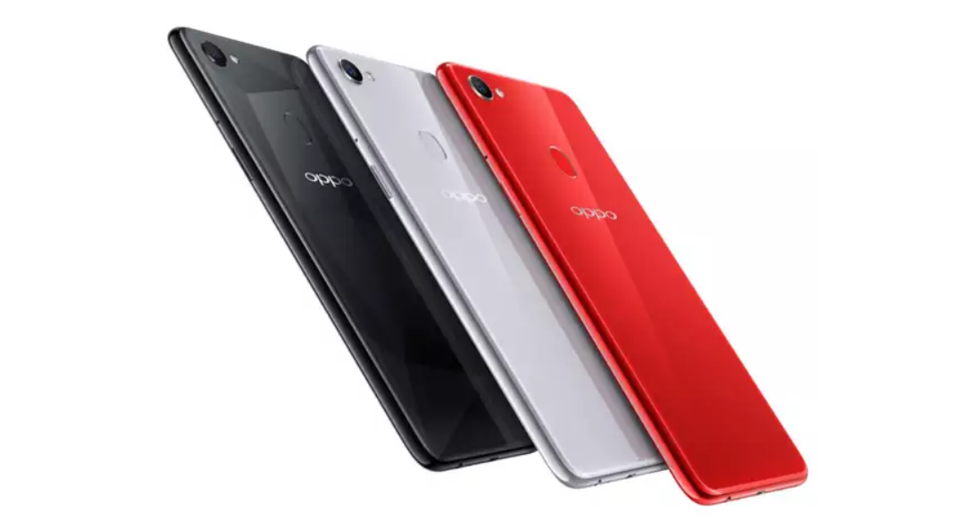 OPPO-F7-Color-Variants