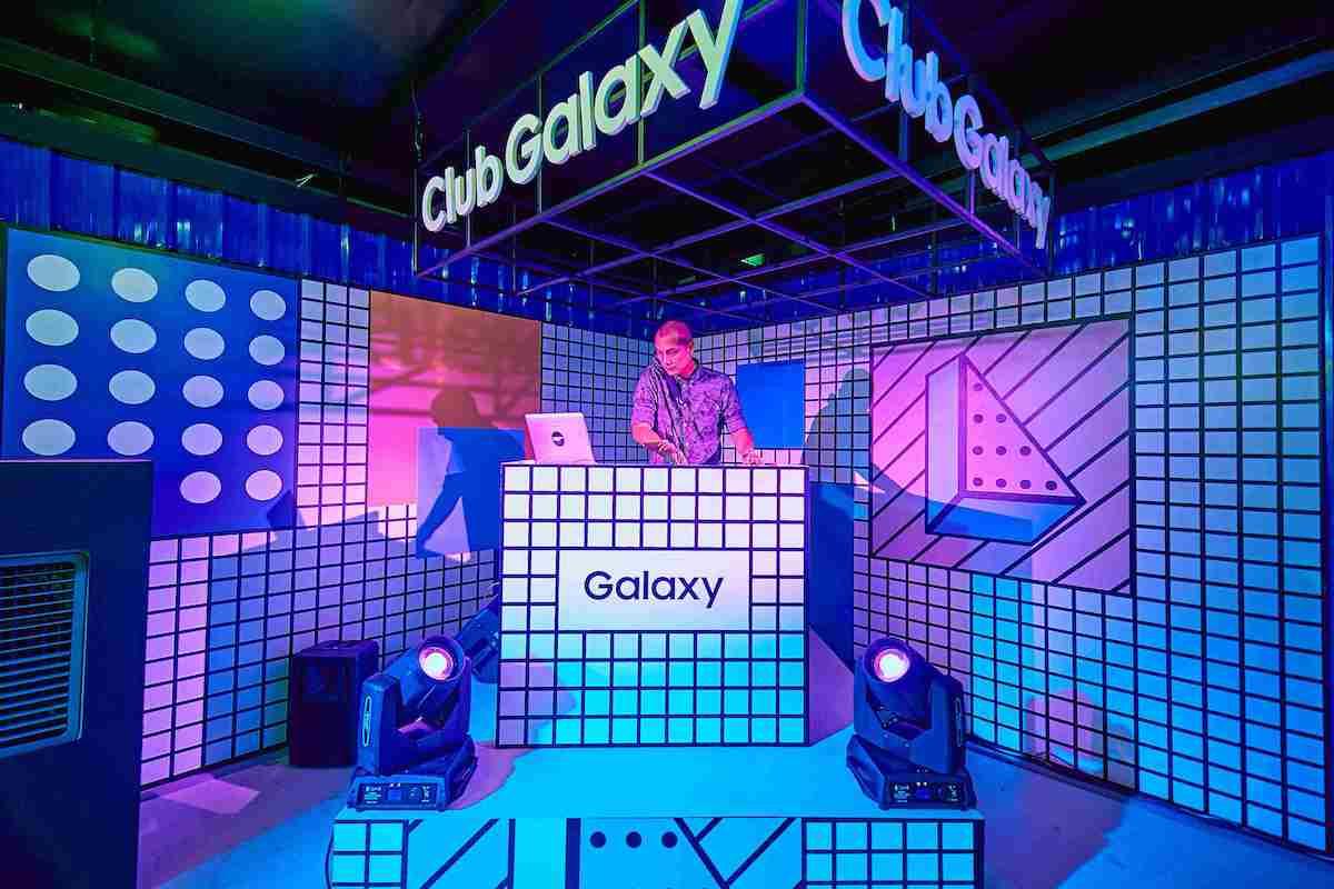 PR-Galaxy-Studio-00003