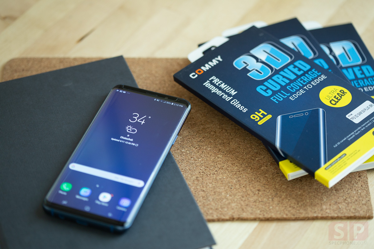 Review-COMMY-TPG-3D-Samsung-Galaxy-S9-SpecPhone-00014