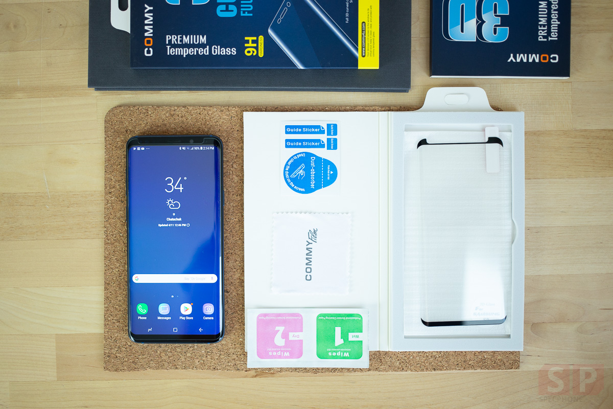 Review-COMMY-TPG-3D-Samsung-Galaxy-S9-SpecPhone-00018