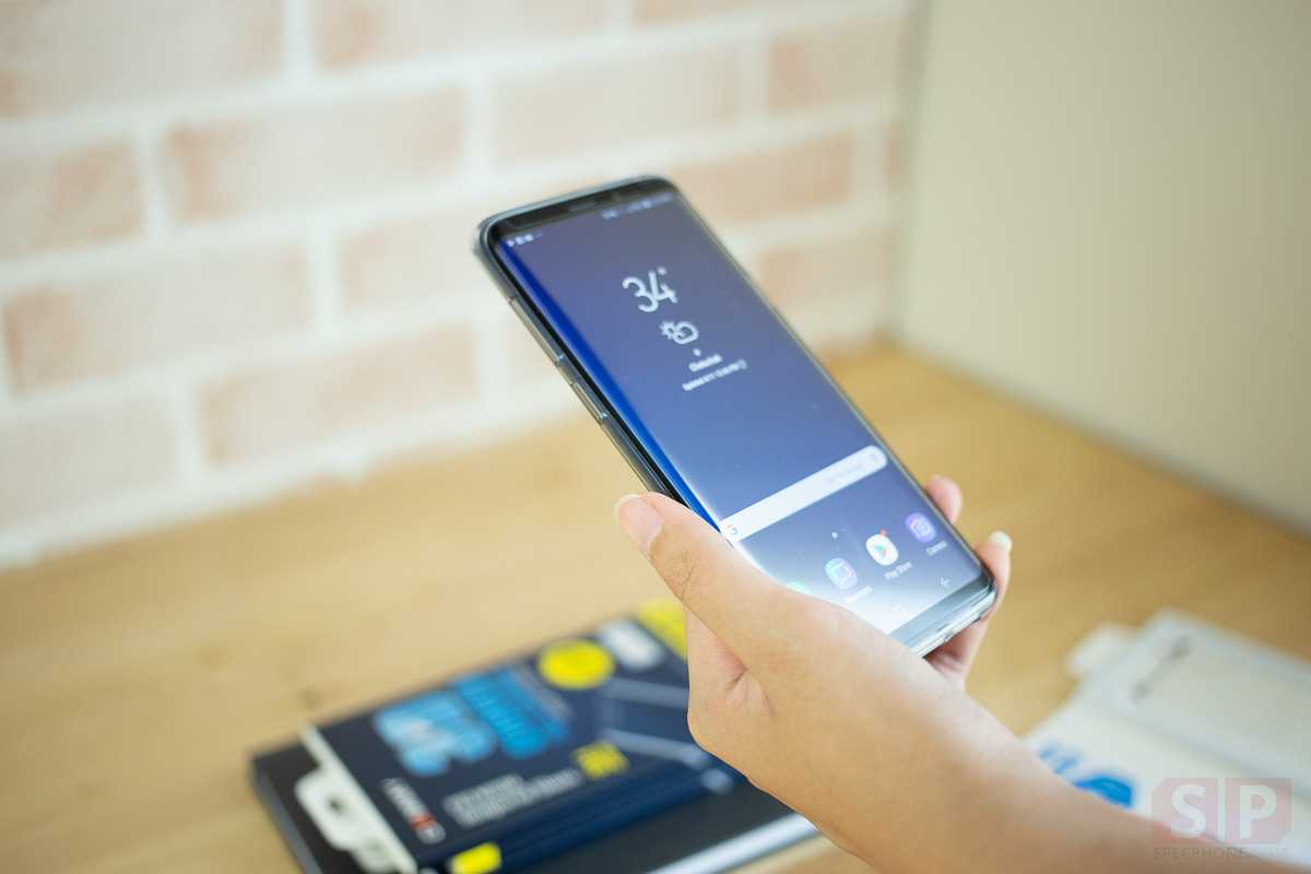 Review-COMMY-TPG-3D-Samsung-Galaxy-S9-SpecPhone-00020